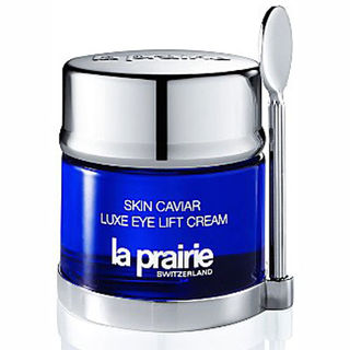Eyecream_002