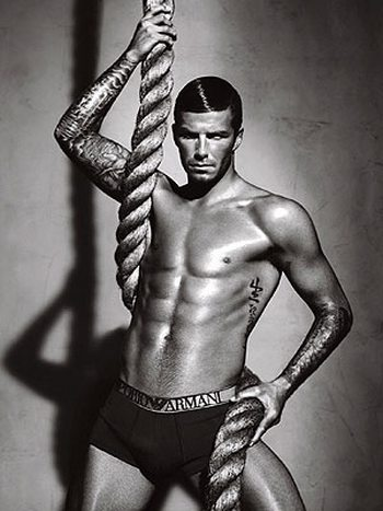 David-beckham-armani-ad-photo