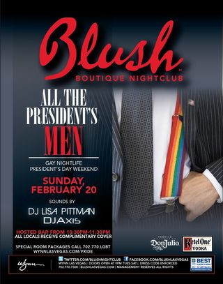 All_the_Presidents_Men_BlushWLV