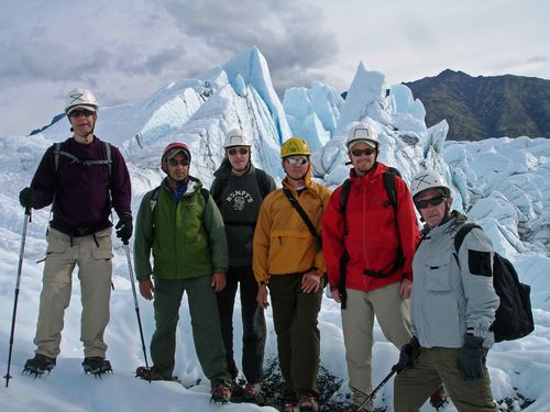 Us and the icefall_smaller