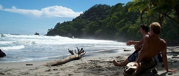 Gay_Travel_Costa_Rica_OUT_Adventures_QDR_