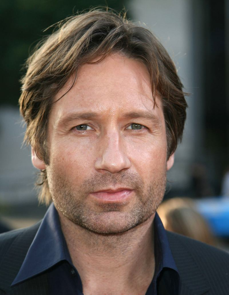 duchovny 1429# A A A Post at 2011 8 8 18:29 Show author